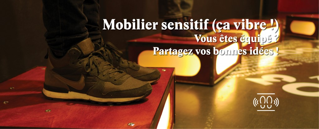 header_groupe_mobilier sensitif